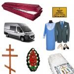 Цена на ритуальные услуги в Тамбове. Сколько стоят похороны
